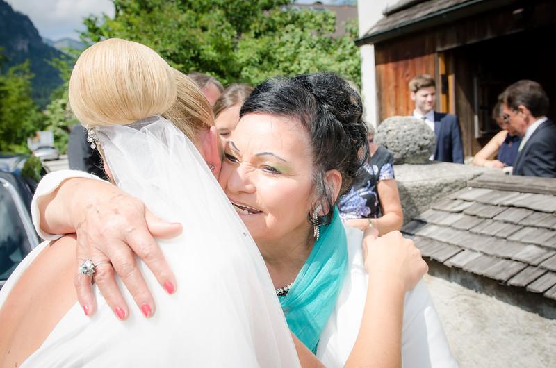 wedding_lizzy-patrick-302.jpg
