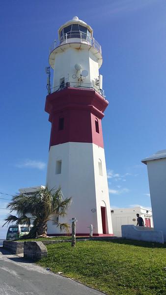 Bermuda-Gibbs-Hill-Lighthouse-02.jpg