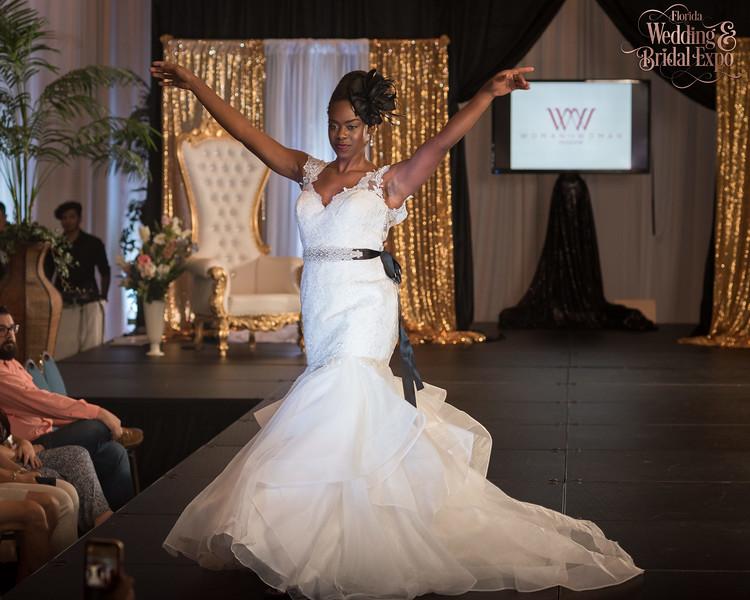 florida_wedding_and_bridal_expo_lakeland_wedding_photographer_photoharp-69.jpg