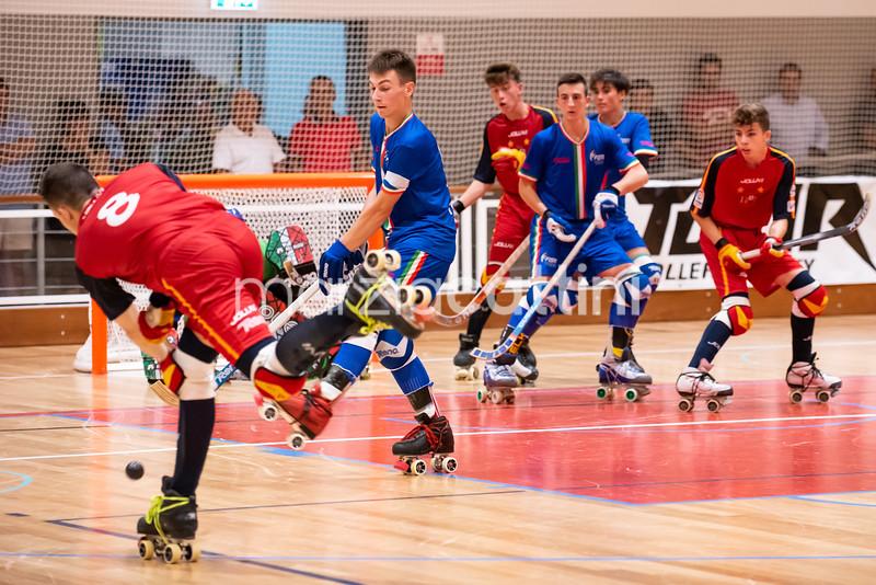 19-09-04-Spain-Italy35.jpg
