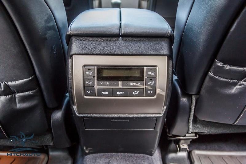 LexusGX460_Silver_7UTC493-1788.jpg