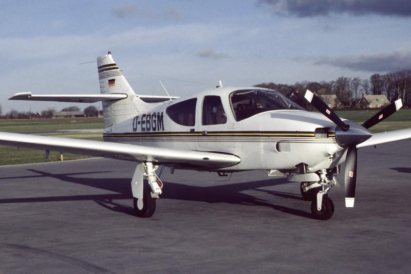 D-EBGM-RockwellCommander114-Private-EKMB-1998-01-25-EF-39-KBVPCollection.jpg