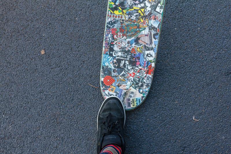 SkateboardingAug-7.jpg