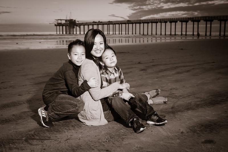 Yu_Family-129.2b.jpg