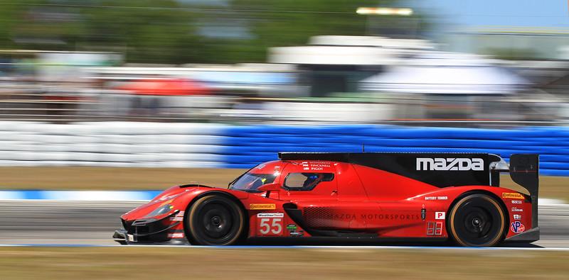 Seb18_8405-#55-Mazda MED.jpg
