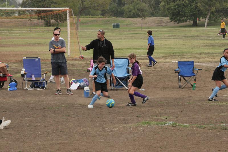 Soccer2011-09-17 10-24-28.JPG