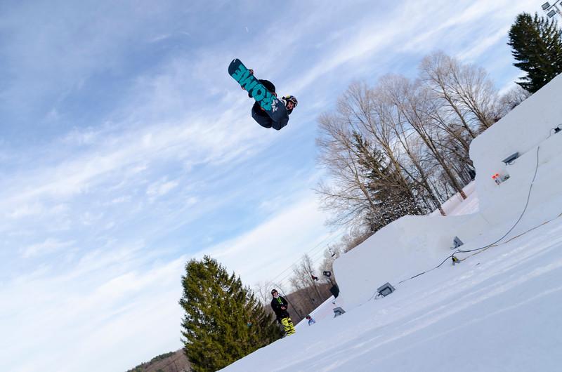 Big-Air-Practice_2-7-15_Snow-Trails-102.jpg