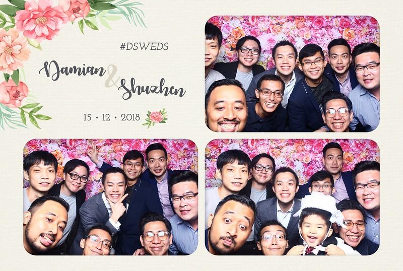 Vivid-with-Love-Wedding-of-Damian-&-Shuzhen-0052.jpg
