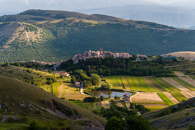 This photo was shot during the Abruzzo and Umbria June 2015 photo workshop.