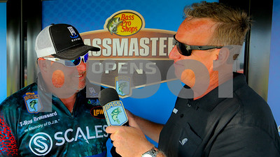 swamp-peoples-troy-broussard-lead-bassmaster-open-on-the-sabine-river