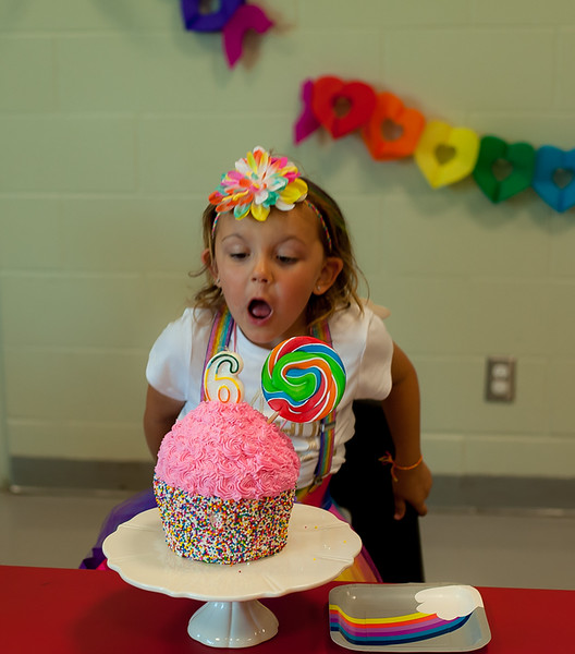 Adelaide's 6th birthday RAINBOW - EDITS-150.JPG