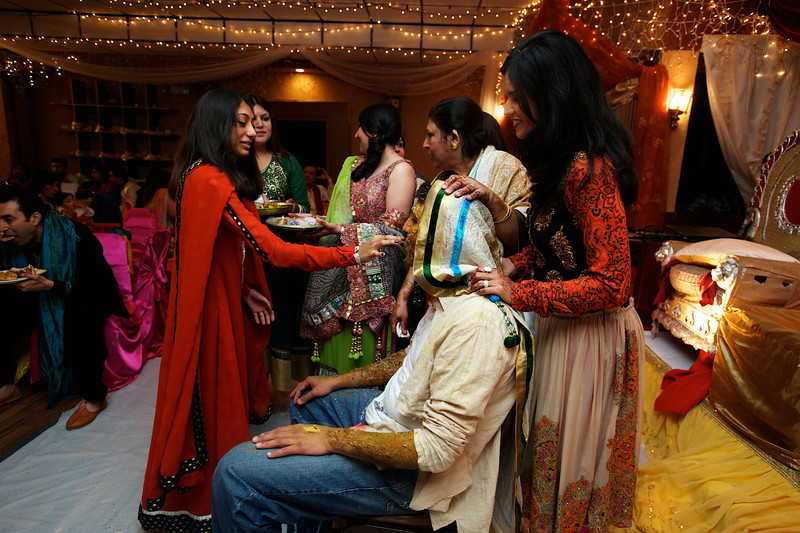 Rahim-Pithi-2012-06-01134.jpg