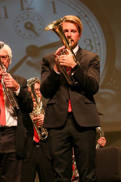 20191109 US Open Brasss Band Championshios-0058.jpg