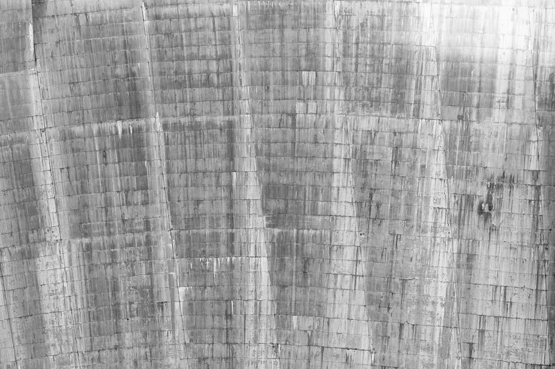 glen-canyon-dam-bw-24.jpg