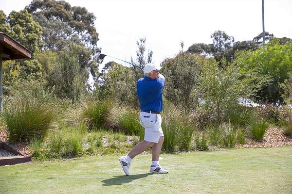 20151025 - RWGC Melbourne Sandbelt Classic _MG_3505 a NET