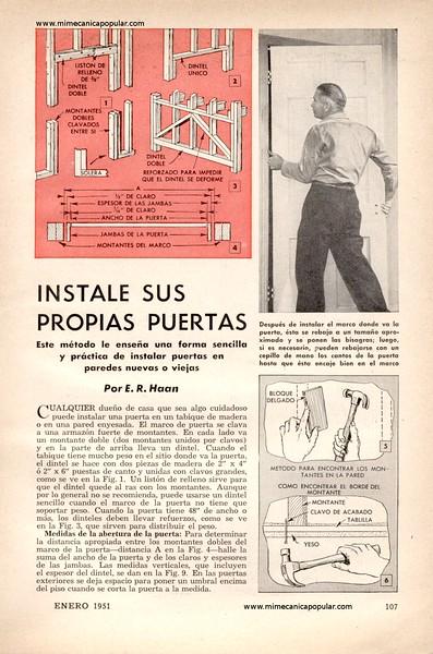 instale_sus_propias_puertas_enero_1951-01g.jpg