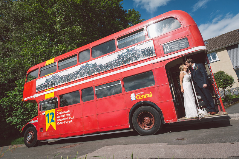 Cia and Ben Wedding-404.jpg