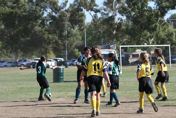 Soccer07Game06_0149.JPG