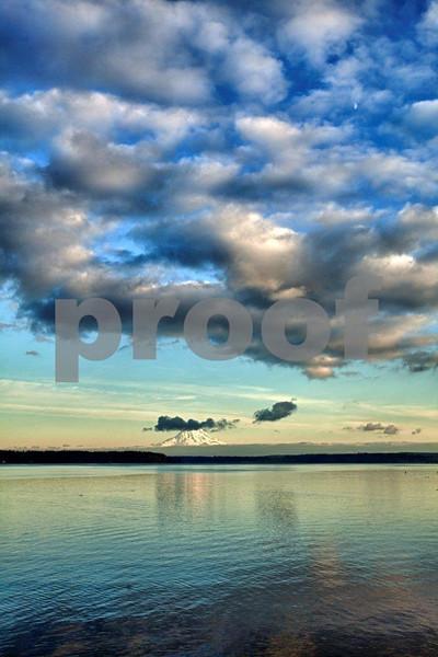 Puget Marina 5508 v_HDR.jpg
