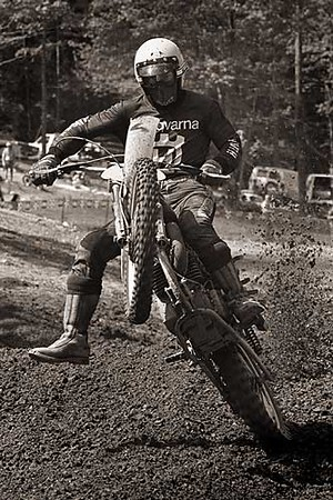 Kent (Rhinestone Cowboy) Howerton
