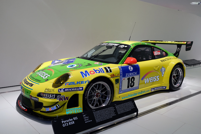 Porsche Museum 911 GT3 RSR.jpg