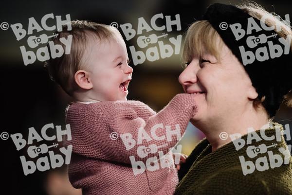 © Bach to Baby 2017_Alejandro Tamagno_Covent Garden_2018-01-20 028.jpg