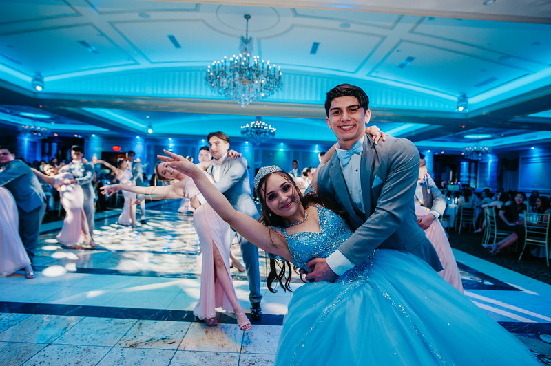 First Dance Images-381.jpg