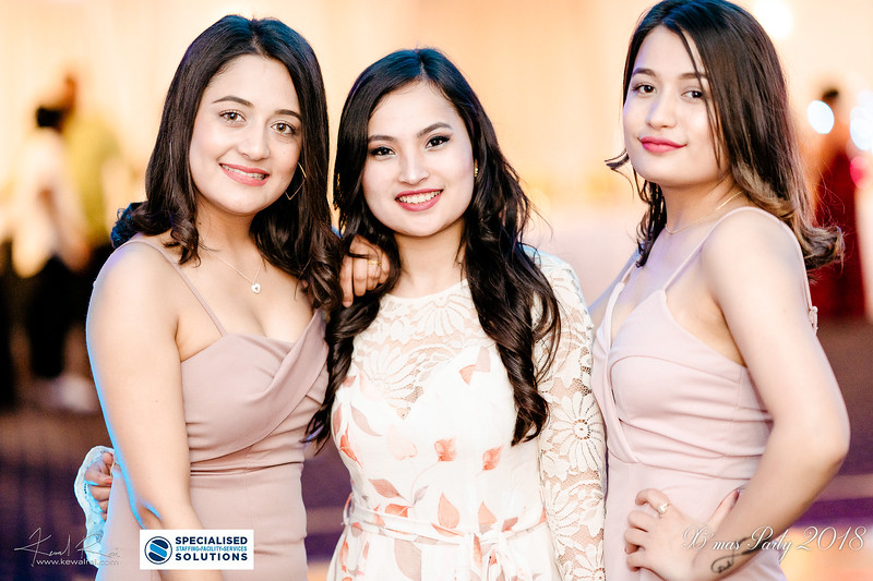 Specialised Solutions Xmas Party 2018 - Web (147 of 315)_final.jpg