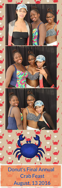 PhotoBooth-Crabfeast-C-42.jpg