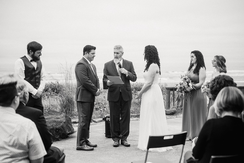 SaritaTom_Ceremony-91.jpg
