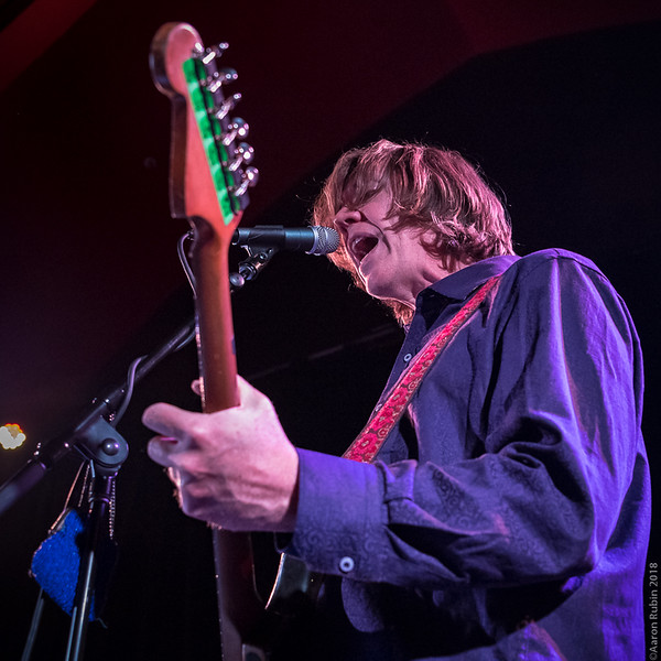 Thurston Moore & Heron Oblivion at The Chapel by Aaron Rubin (8 of 15).jpg