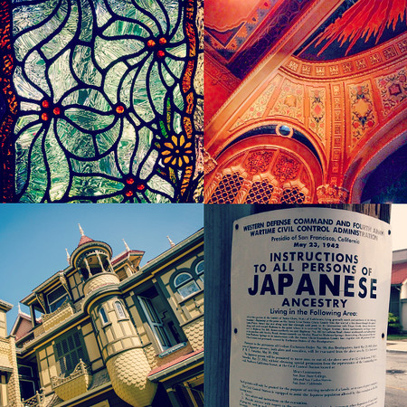 Things To Do in San Jose: Walk Through History