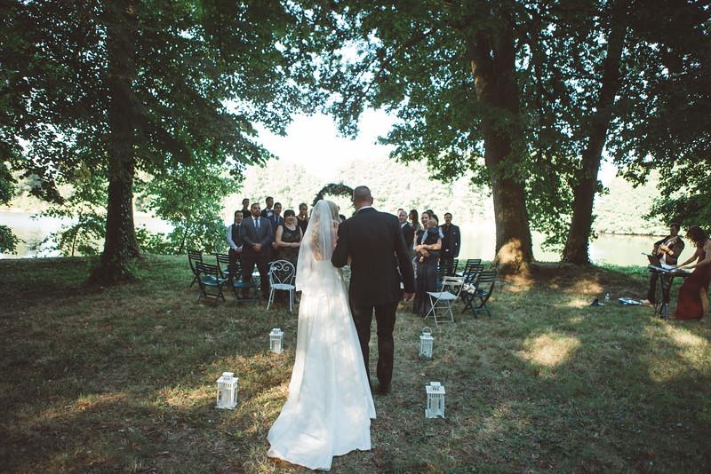 20160907-bernard-wedding-tull-280.jpg