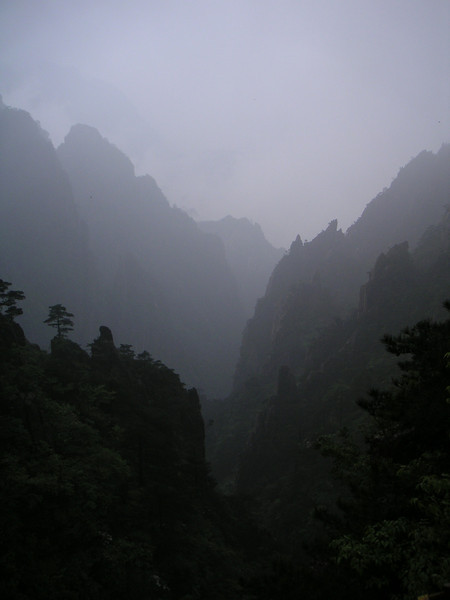 39 - Huangshan Scenery.jpg