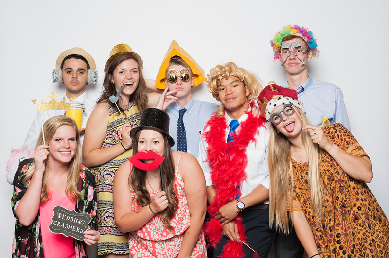 Jordan + Delton Photobooth-128.jpg