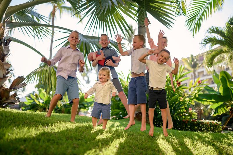 Family-LasVelas-15.jpg