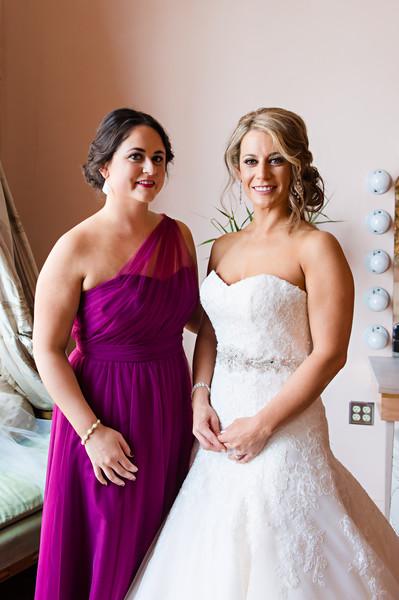 Stephanie and Will Wedding-1080.jpg