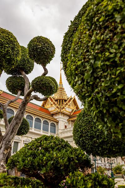 Thailand-070-3.jpg
