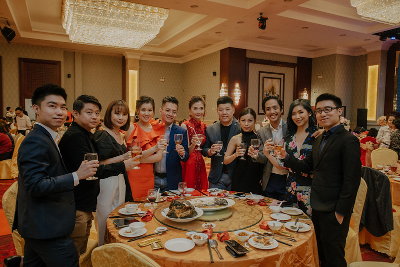 Choon Hon & Soofrine Banquet-438.jpg