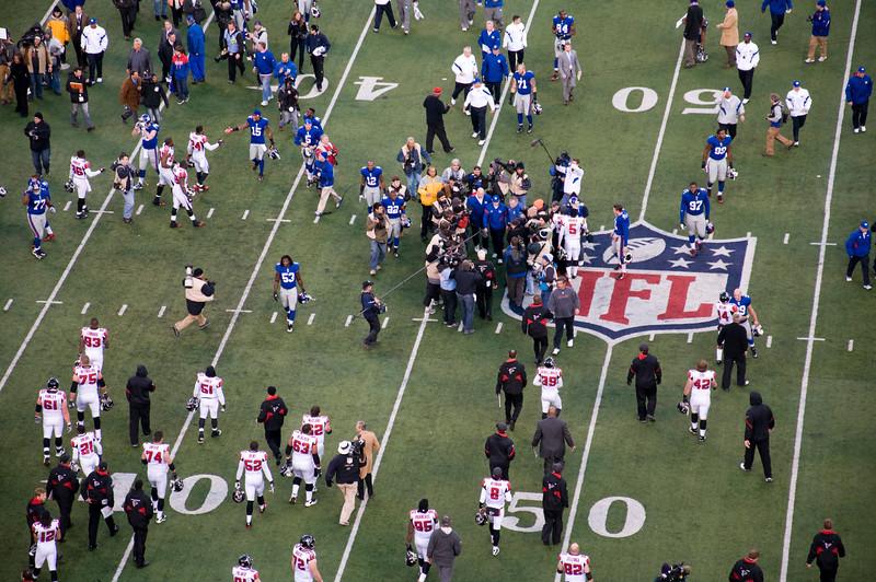 20120108-Giants-143.jpg