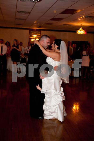 Mizioch Wedding-397.jpg