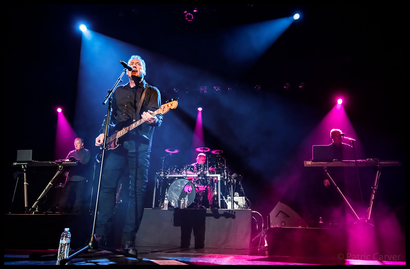 OMD at The Regency Ballroom by Patric Carver 22.jpg