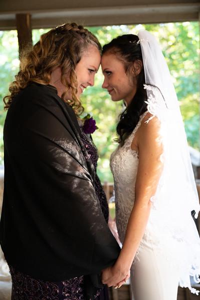 G and S wedding photos-125.jpg