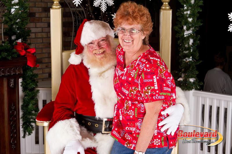 Santa Dec 8-58.jpg