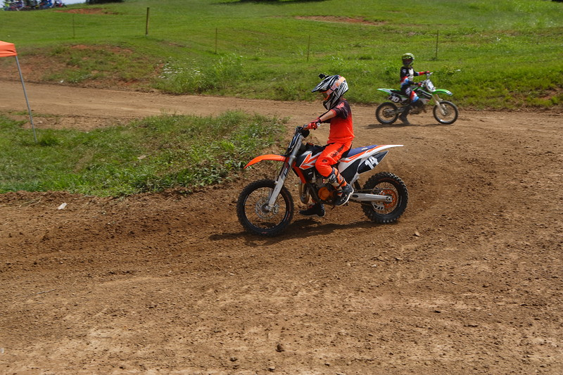 FCA Motocross camp 20170175day1.JPG