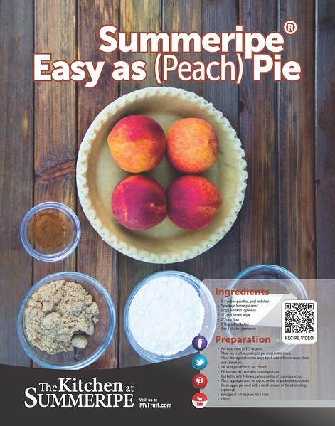 Recipe Poster Easy as Pie 2018.jpg