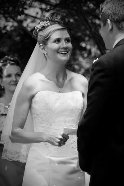 wedding-1223.jpg