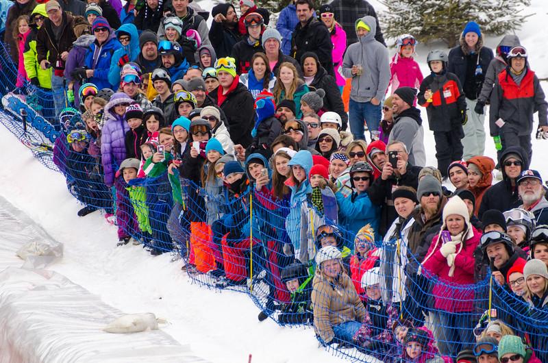 54th-Carnival-Snow-Trails-525.jpg