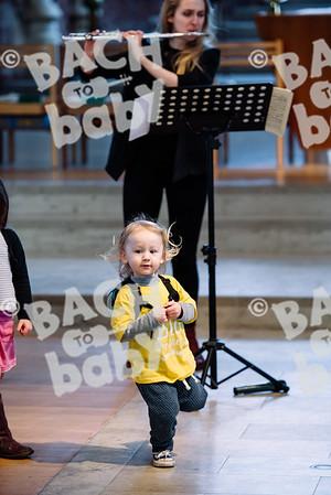 © Bach to Baby 2017_Alejandro Tamagno_West Dulwich_2017-03-24 007.jpg