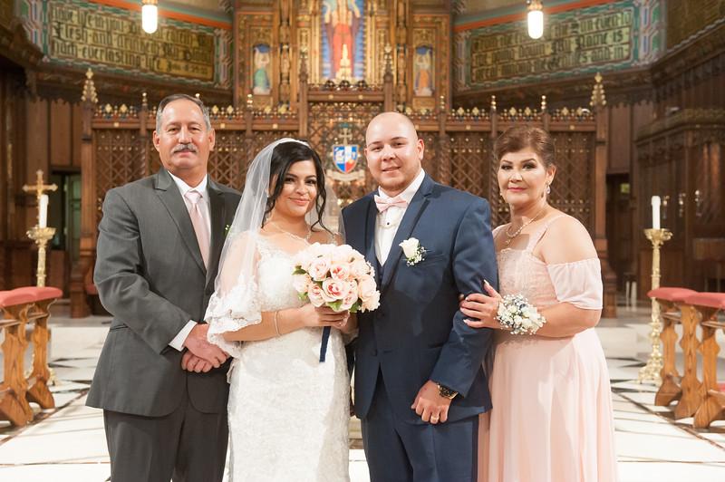 Estefany + Omar wedding photography-470.jpg